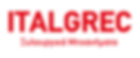 Italgrec Logo GR-01.png