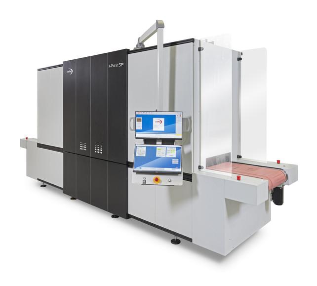 J-Print SP