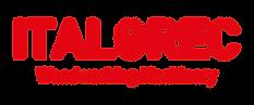 Italgrec Logo EN-01.png
