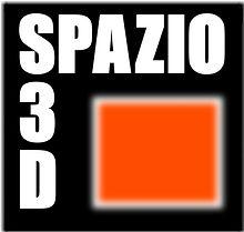 spazio 3D logo.jpg