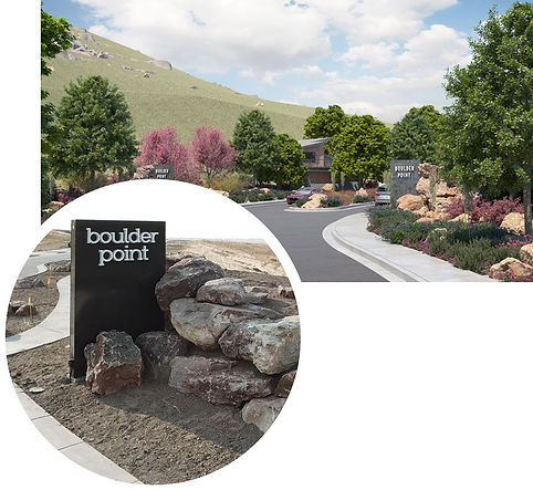 Boulder-Point-entrance.jpg
