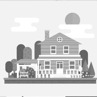 Home4-Illustration-Placeholder.png