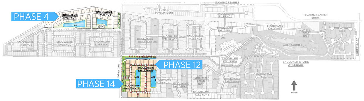 Legacy-Phases-Map.jpg