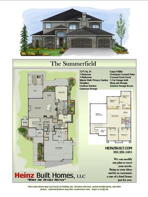 REDO Summers Flyer.jpg