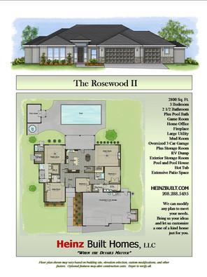 Flyer Rosewood II.jpg