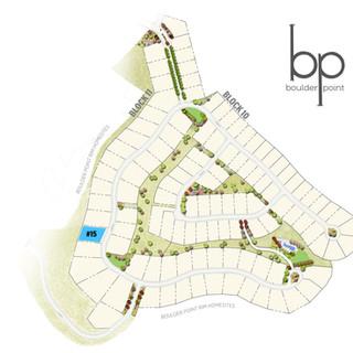 L15-B11-Map.jpg