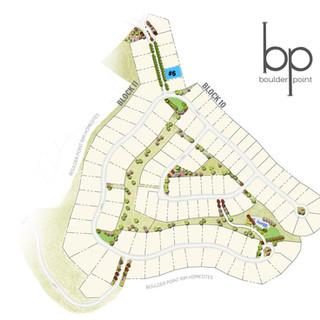 L6-B10-map.jpg