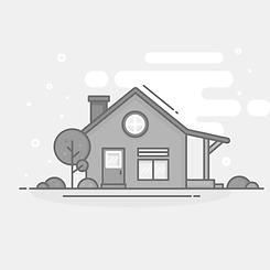 Home-Illustration-Placeholder.png