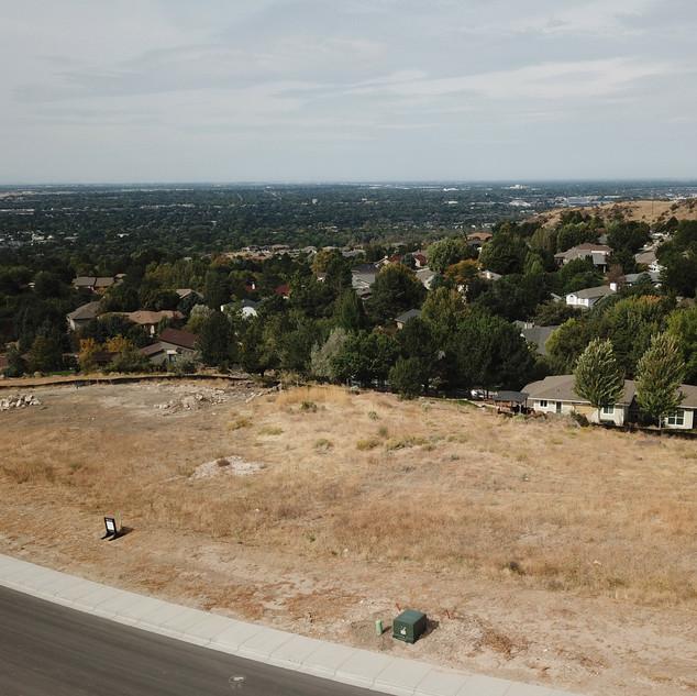 Boulder-Point-view1.jpg