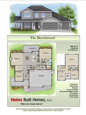 The Beechwood Flyer 2.jpg