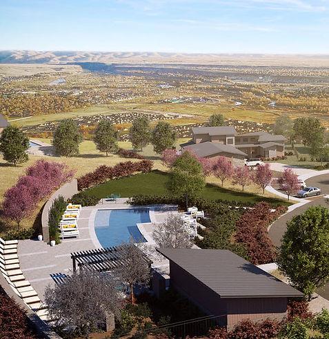 Boulder Point Pool Concept.jpg