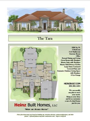 Flyer Tara.jpg