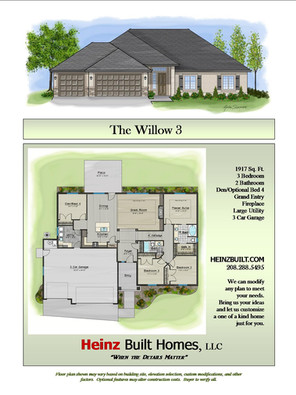 The Willow 3 1917 Flyer.jpg