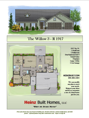 The Willow 3 R 1917 Flyer.jpg
