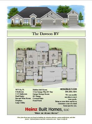 Flyer Dawson RV.jpg