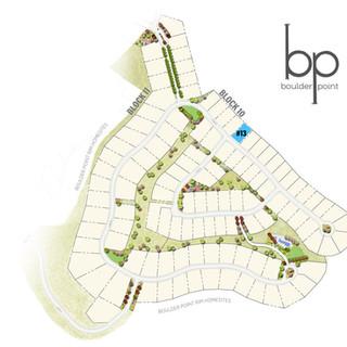L13-B10-map.jpg