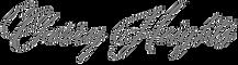 CherryHeights-Logo.png