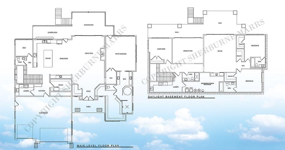 Lot9-Block11-FloorPlan-high.jpg