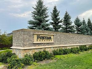 FoxTail-signage.jpg