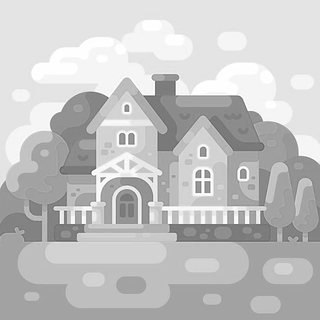 Home2-Illustration-Placeholder.png