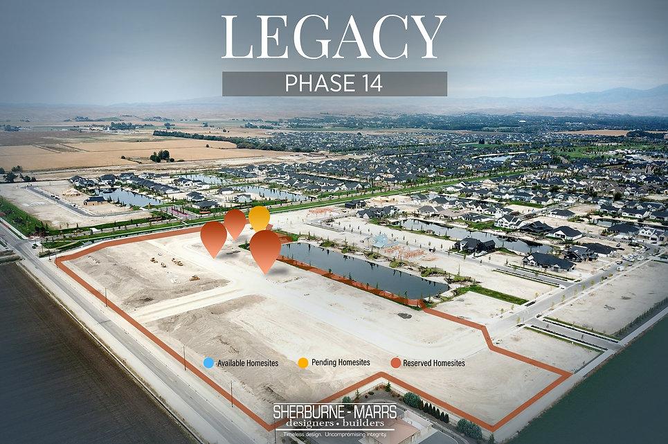 Legacy-Phase14-Aerial.jpg