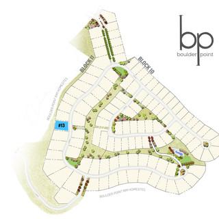 L13-B11-map.jpg