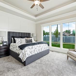 28-master-bedroom.jpg