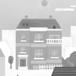 Home3-Illustration-Placeholder.png