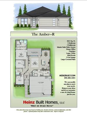 Flyer Amber R.jpg