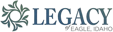 Legacy-in-Eagle-Logo.png