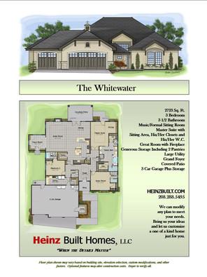 Flyer Whitewater.jpg