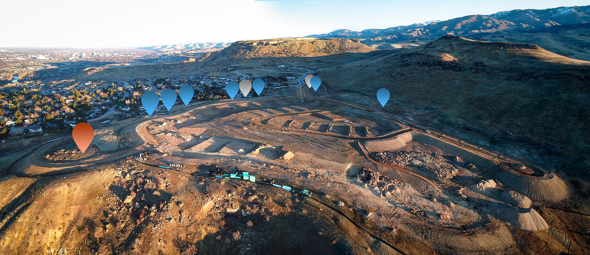 Boulder-Point-Aerial-Lots_Oct10062020.jp