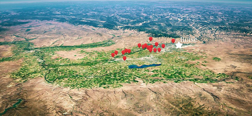 Treasure-Valley-Map.jpg