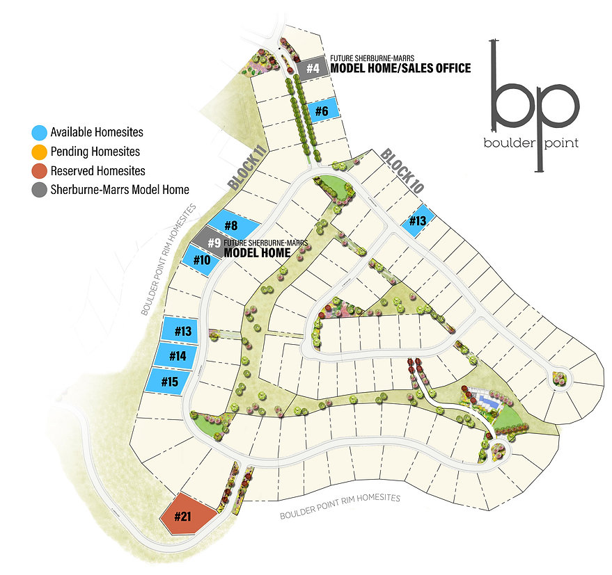 Boulder-Point-Lots-Map.jpg