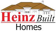 Heinz-OriginalLogo.png