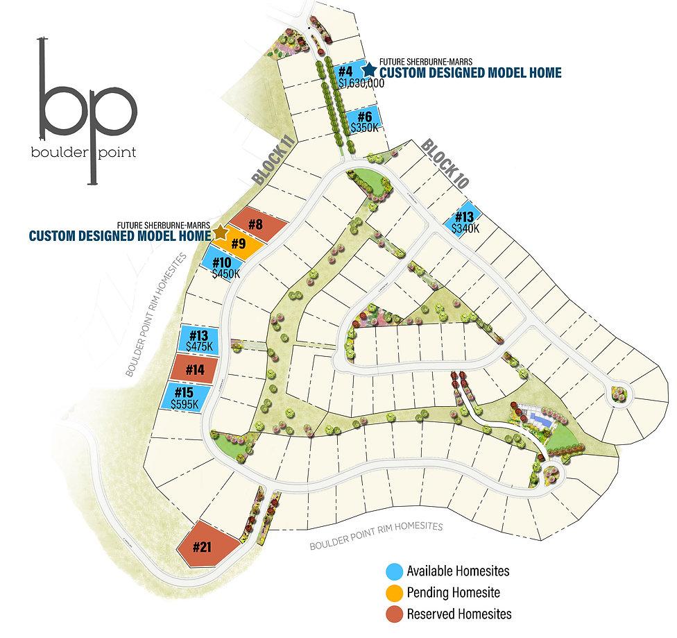 BP-Plat.jpg