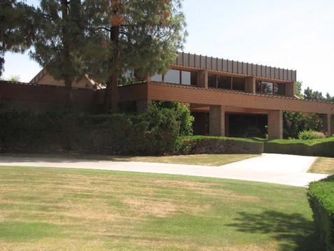 Phoenix, AZ The Biltmore 5700 Sq Ft