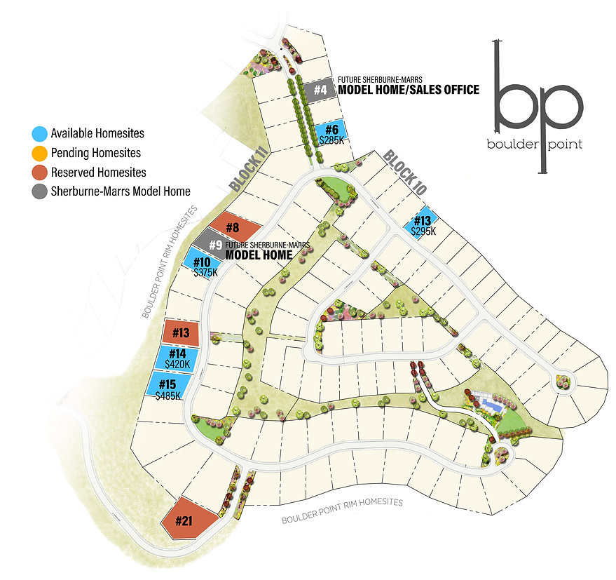 Available-Homesites-Map.jpg