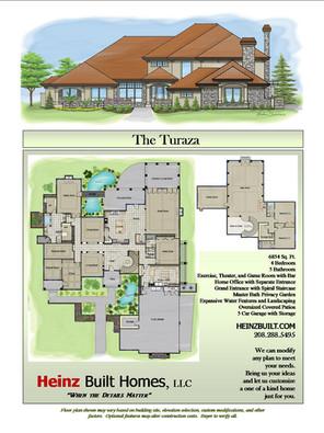 Flyer Turaza.jpg