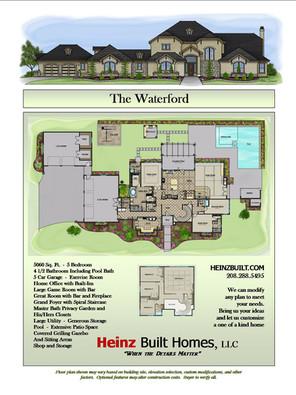 Flyer Waterford.jpg