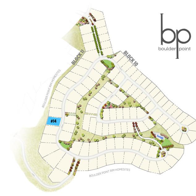 L14-B11-map.jpg
