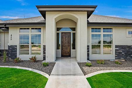 Homes-Icon2.jpg