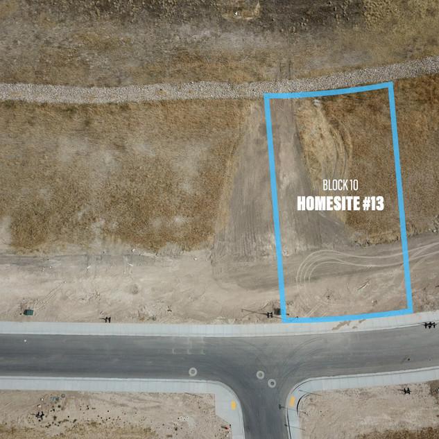 L13-B10-outline.jpg