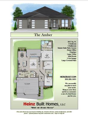 Flyer  Amber.jpg