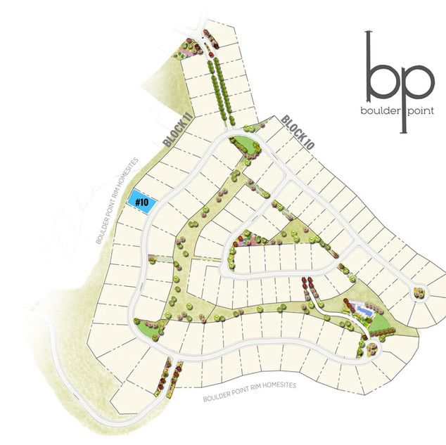 L10-B11-map.jpg