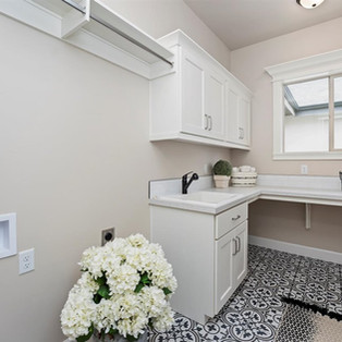 34-laundry-room.jpg