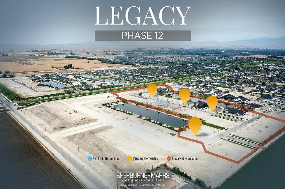 Legacy-Phase12-Aerial.jpg