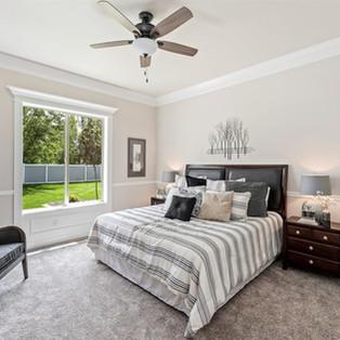 16-master-bedroom.jpg