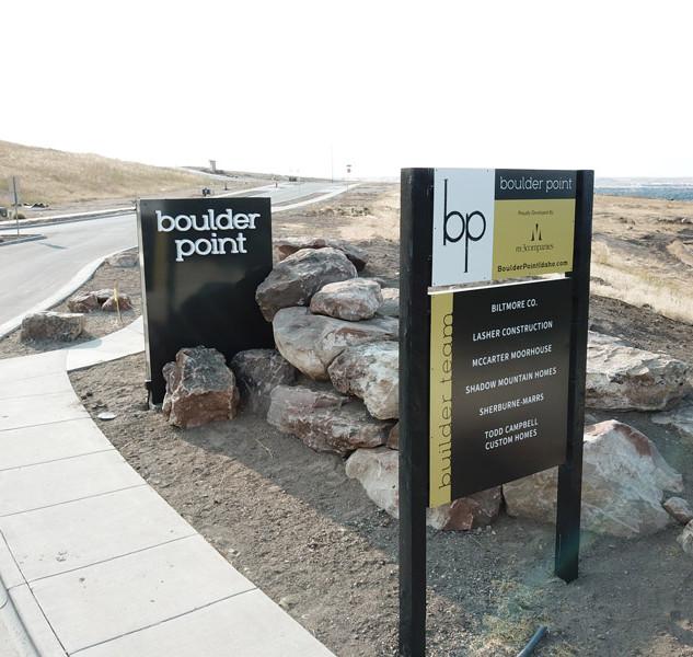 Boulder-Point-view3.jpg