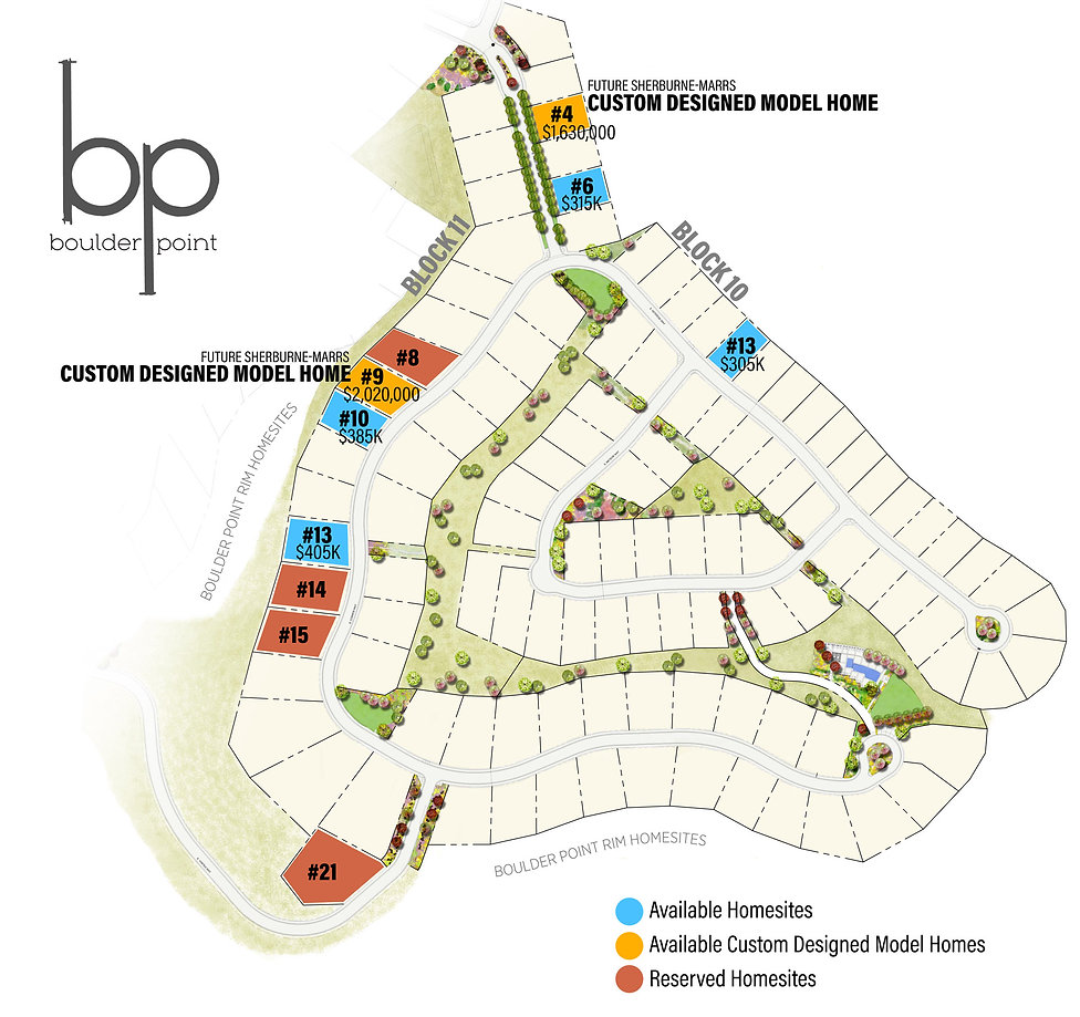 Boulder-Point-Lot-Map.jpg
